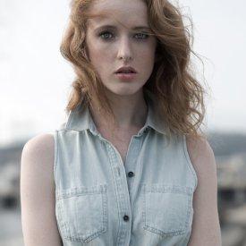 Laura Anne